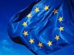 EU-Flag-300x225