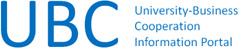 UBC Portal
