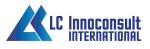 LC Innoconsult