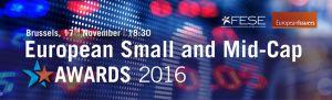 european-small-and-mid-cap-awards-2016