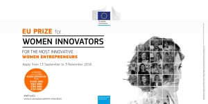 women-innovators-award_2017