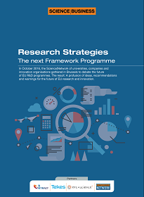 research-strategies