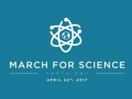 march-for-science